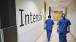 Bremer Ärzte warnen vor Engpässen beim Klinikpersonal