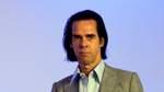 Nick Cave kommt nach Bremen