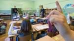 Bremen sieht sich für Lehrermangel gewappnet