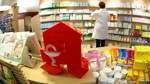 Apotheken stellen sich gegen den Online-Versand