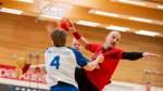Das Handballjahr auf HVN-Ebene ist vorbei
