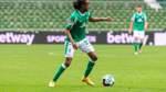 Chong gegen Hoffenheim dabei