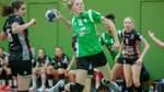 Maßnahmen sorgen für Stillstand im Bremer Amateursport