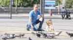 Tierschützer fordern betreutes Taubenhaus in Vegesack
