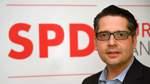 Bremer SPD-Fraktion nimmt Quartiere in den Blick