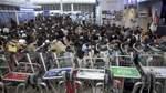 China verschärft Ton in Hongkong-Krise