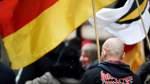 Klare Kante gegen Rechtsradikalismus