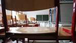 Bildungsressort will offene Stellen schnellstmöglich besetzen