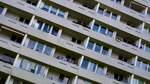 Bremer Bestand an Sozialwohnungen gesunken