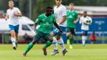 """""""Eines meiner besten Spiele für Werder"""""""