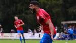 FC Hude verschenkt den Heimsieg