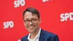 SPD Hannover - Marc Hansmann