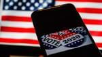 Was man zu den US-Wahlen wissen muss