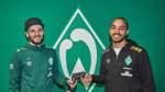Werder verpflichtet neuen E-Sports-Profi