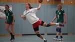 TSV Intschede dreht das Spiel