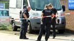 Mordkommission ermittelt nach Auseinandersetzung in der Neustadt