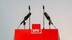 Hövelmann kehrt der SPD den Rücken