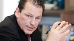 Jan Timke soll 6000 Euro zahlen