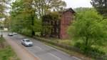 Villa Rotstein bleibt erhalten