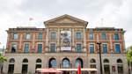 """Museen fordern mehr Geld für """"Generationenaufgabe"""""""