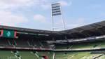 Keine Zuschauer gegen Hoffenheim