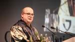 Präsident Michael Hülsmann verlässt Jacobs University