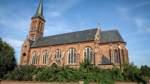 Eine Kirche und ihre Geschichte