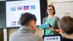 35 Millionen für die Digitalisierung an Bremer Schulen
