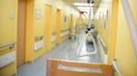Krebspatient erzwingt Besuchsrecht