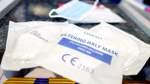 Kostenlose FFP2-Masken in Bremen: Apotheker befürchten Ansturm