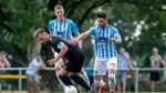 Landesliga-Derby abgesagt