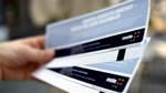 Ticketanbieter Eventim wächst deutlich