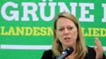 Bremer Grüne stimmen für Koalitionsvertrag