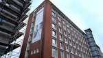 Bremer Bettenhaus-Projekt ist gescheitert