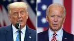 Liveblog zum Nachlesen: Joe Biden zieht ins Weiße Haus ein