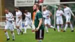 Die Lage wird ernster für den FC Hagen/Uthlede