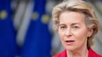EU schließt Impfstoff-Liefervertrag mit Biontech