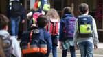 Noch keine Trendwende bei Corona - Verlängerung der Schulferien?