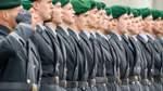 FDP will Dank für Bundeswehr