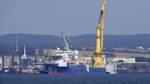 US-Kongress einig über neue Sanktionen gegen Nord Stream 2