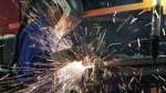 Stellenabbau bei norddeutscher Metall- und Elektroindustrie droht