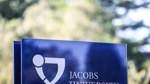Neustart für die Jacobs University in Bremen-Nord