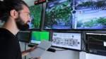 Bremer Forscher wollen Prototyp für Gewächshaus im Weltraum bauen