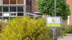 Entwarnung für Stiftung Waldheim