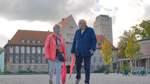 Freie Wähler fordern Ausgangssperre in Delmenhorst