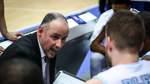 Eisbären Bremerhaven treten in der 2. Basketball-Bundesliga an