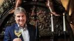 Botschafter für Wein und Stadt