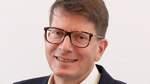 Moritz Döbler scheidet als Vorstand und Chefredakteur aus