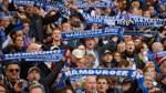 Nach Stadion-Uhr muss auch HSV-Hymne weichen