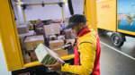 DHL will genauer über Zustellung informieren